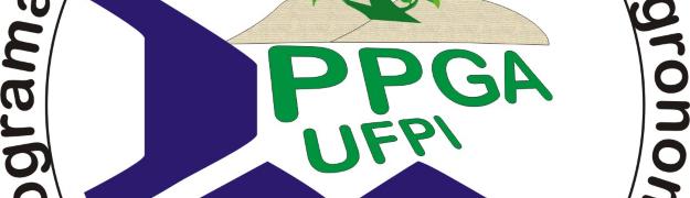 Portal De Programas De Pós Graduação Ufpi